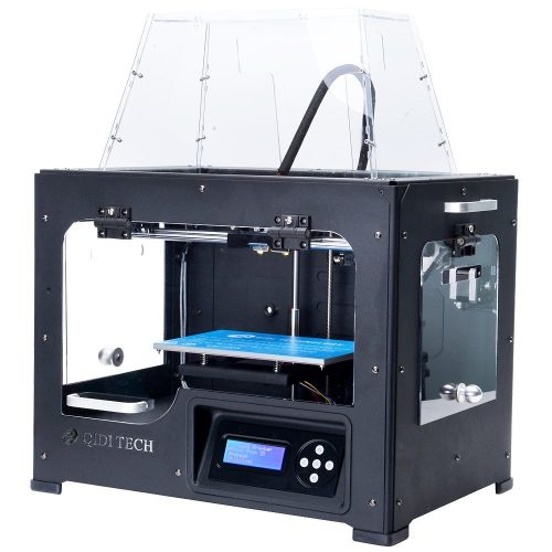 QIDI TECHNOLOGY 3DP-QDA16-01 Desktop 3D Printer