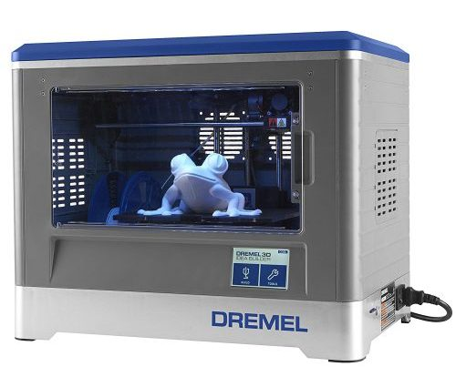 Dremel DigiLab 3D20 Printer