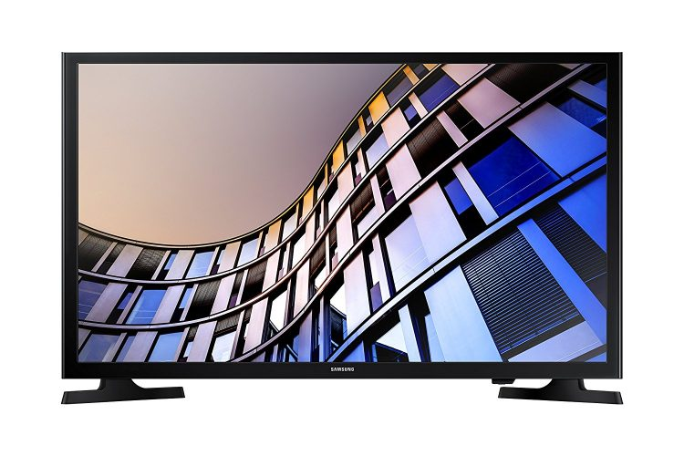 Samsung Electronics UN32M4500AFXZA Smart LED TV