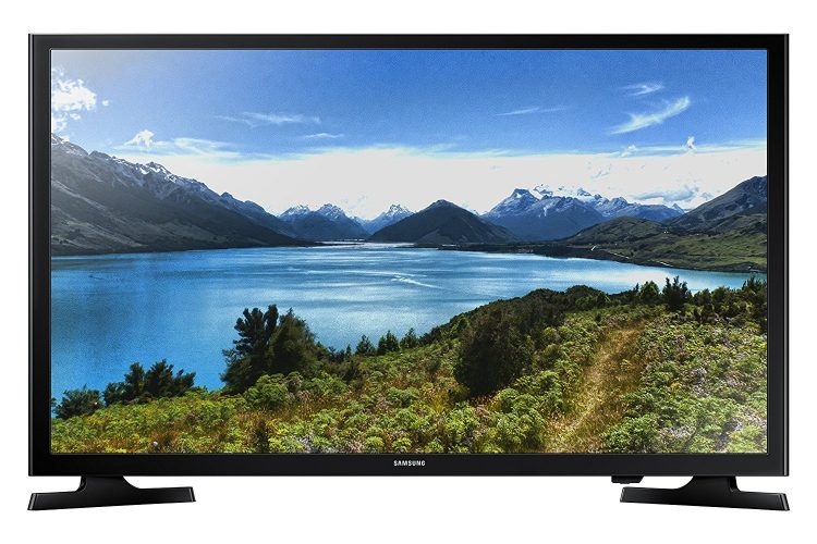 Samsung UN32J4000C LED TV