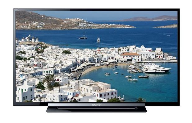 Sony KDL-32R400A LED HDTV