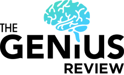 The Genius Review