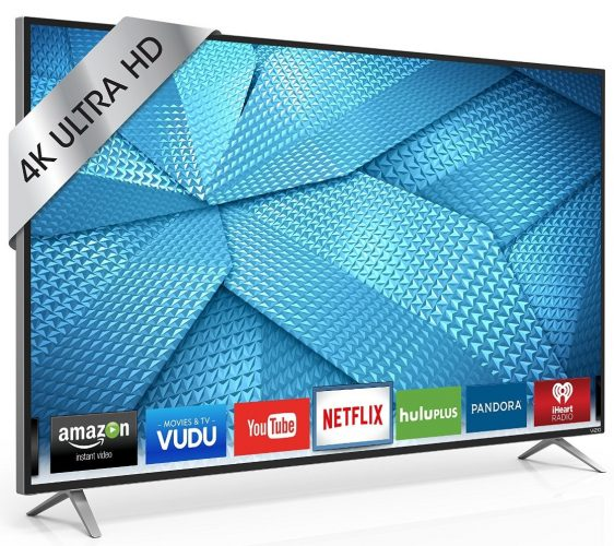 Best 4K TV for Gaming - The Genius Review's best selections