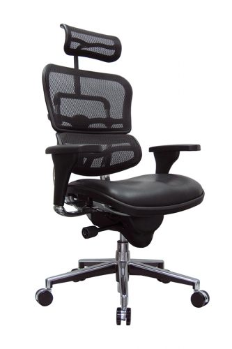 Ergohuman by Eurotech-ergonomic office chairs