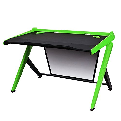 DXRacer: DGD/1000/NE Edition Gaming Desk