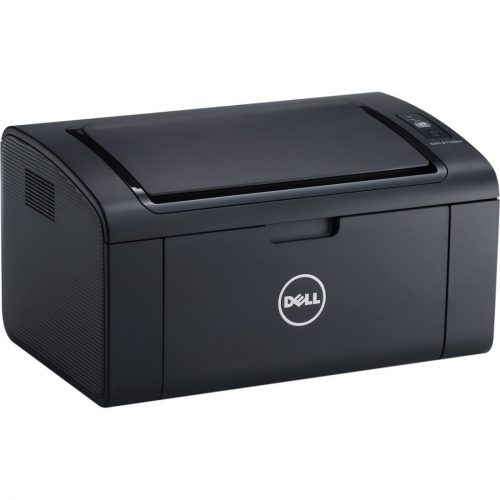 Dell: B1160W Monochrome Printer