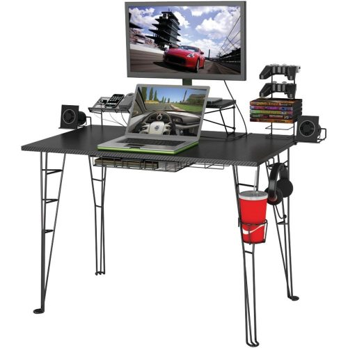 Atlantic: Gaming Desk
