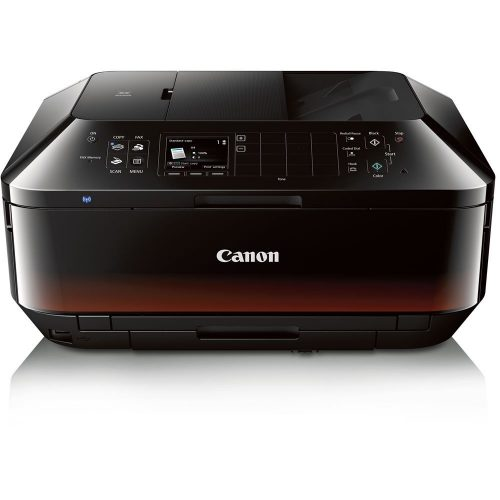 Canon: Pixma MX922 All-in-One Printer