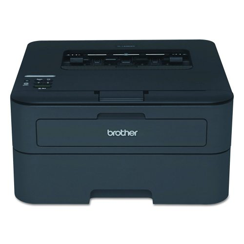 Brother: HL-L2340DW Laser Printer
