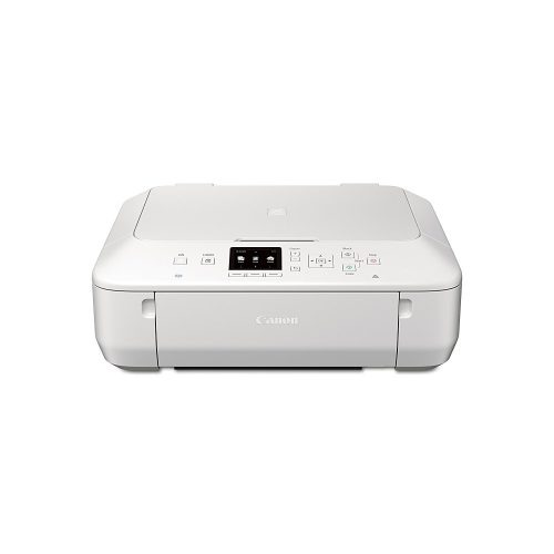 Canon: Pixma MG5620 Printer
