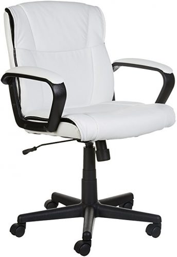 Superbe These Are One Of The Best Conference Room Chairs That Can Add A Sensible  Style To Your Conference Room. These Meeting Room Chairs Have Amazon Basin  Mid Back ...