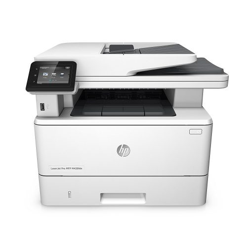 HP: M426FDN LaserJet Pro Printer