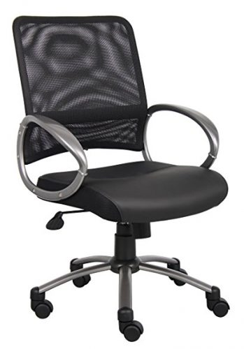 These Are The Best Conference Room Chairs You Can Have And Own In Your Conference  Room. They Are Black In Color, And Their Dimension Is 25×23.2×42 Inches ...