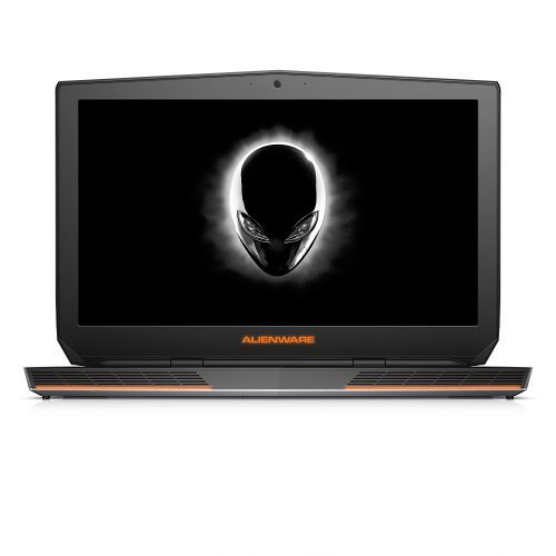 Alienware: AW17R3 FHD Laptop