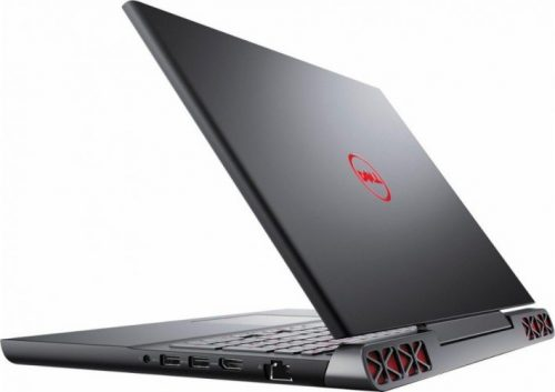 -gaming laptop