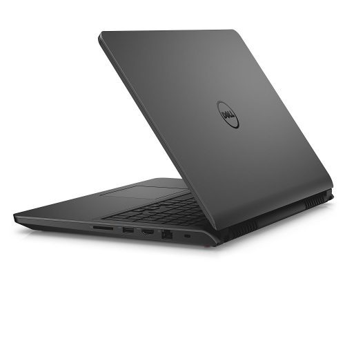 Dell: Inspiron i7559 Gaming Laptop
