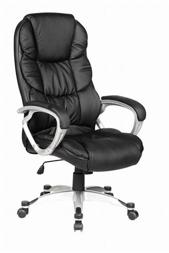 Best Executive Office Chairs In 2020