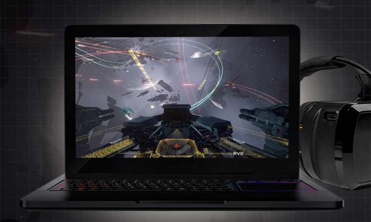 Best Gaming Laptop in 2018