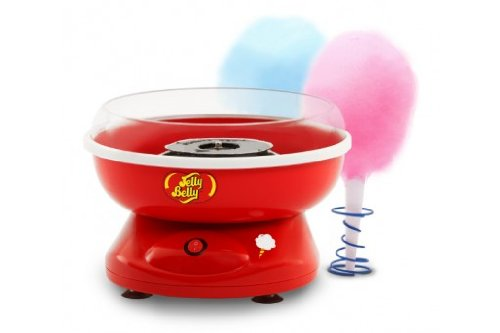 Jelly Belly Candy Floss Machine