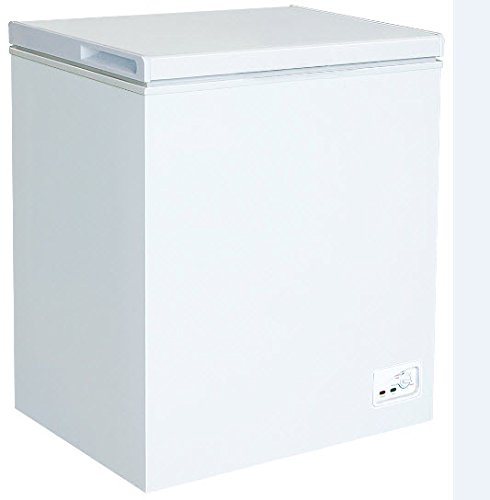 RCA-IGLOO Chest Freezer