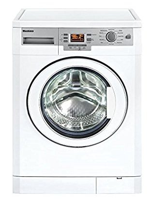 Blomberg Front Load Washer