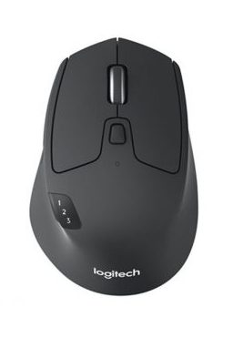 Logitech Triathlon