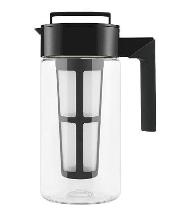 Takeya Cold Ferment Coffee Maker