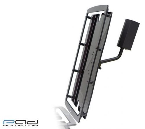 PADHOLDR IFIT XPS 18 Series-Tablet Wall Mounts