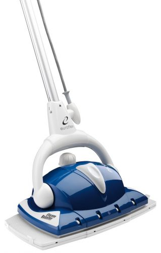 Euroflex Monster Pro Floor Steamer