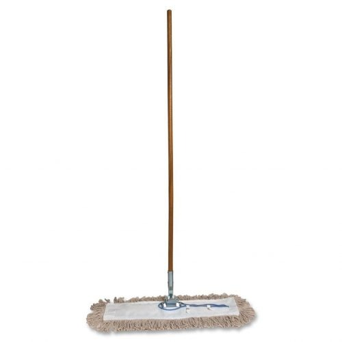 Genuine Joe Dust Mop