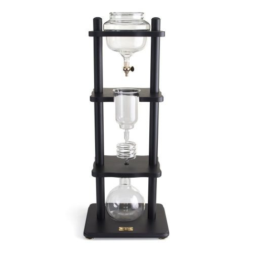 Yama Glass Cold Drip Maker-cold brew coffee makers