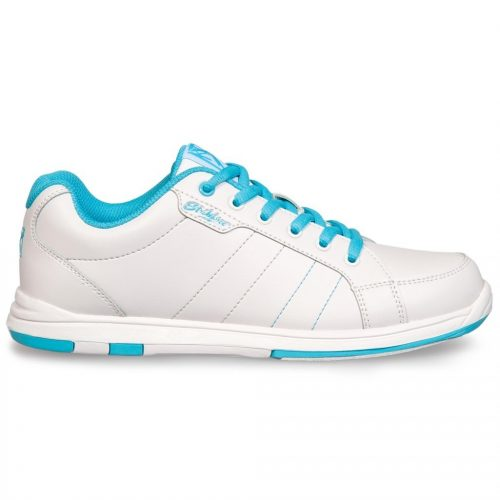 Satin Kid's Bowling Shoes