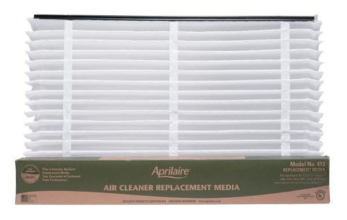 Aprilaire 413 Filter Single Pack