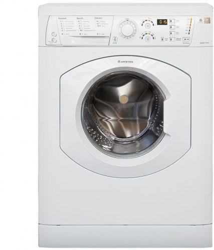 Westland Front Load Washing Machine