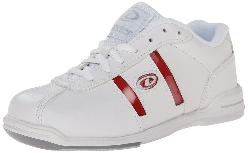 -bowling shoes