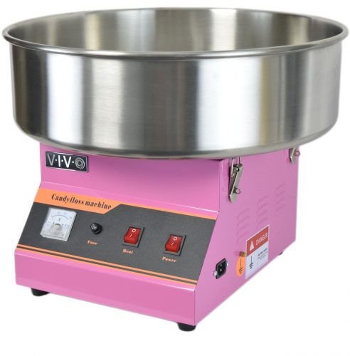 VIVO Commercial Candy Floss Maker-Cotton Candy Makers