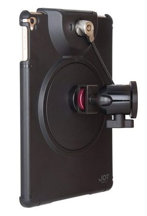 Joy Factory MagConnect Tablet Wall Mount