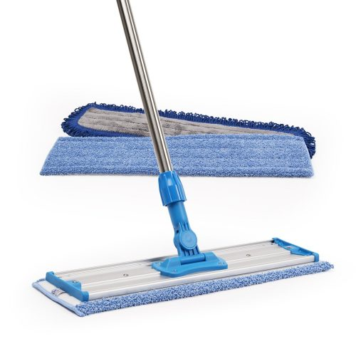Microfiber Wholesale Dust Mop