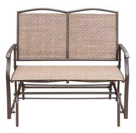 SunLife Loveseat Set