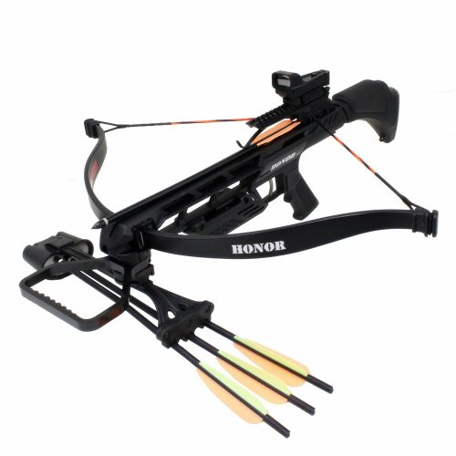 Southland Archery Supply Honor Package