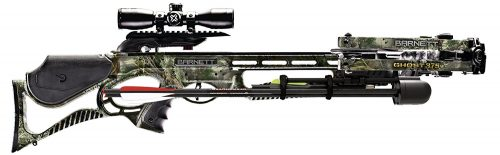 Barnett Ghost Crossbow