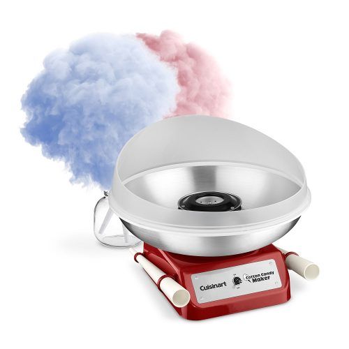 Cuisinart CCM-10 Candy Floss Machine