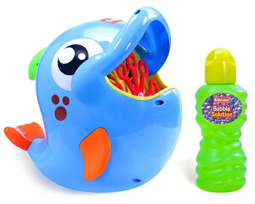 Kidzlane Bubble Blower