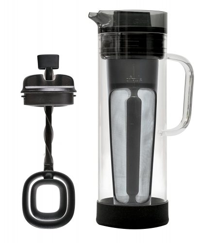 EP Cold Brew Carafe System