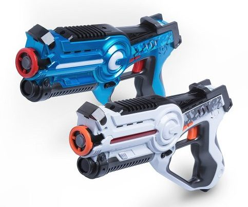 Force1 Laser Tag Gun Gaming Set
