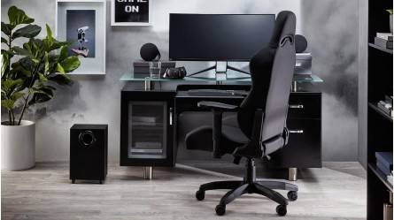 Useful Features of Executive Office Chairs?