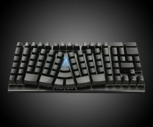 Best Ergonomic Keyboards For 2020 | For A Better Typing Experience!