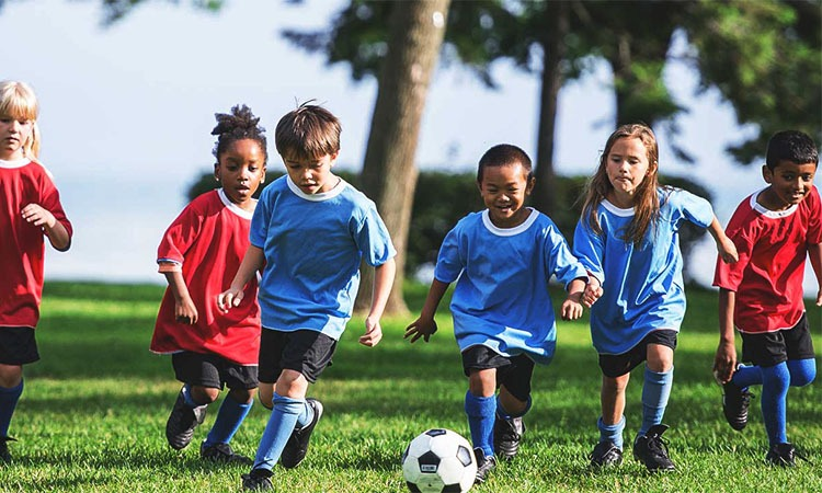 Best Soccer Shoes for Kids in 2018