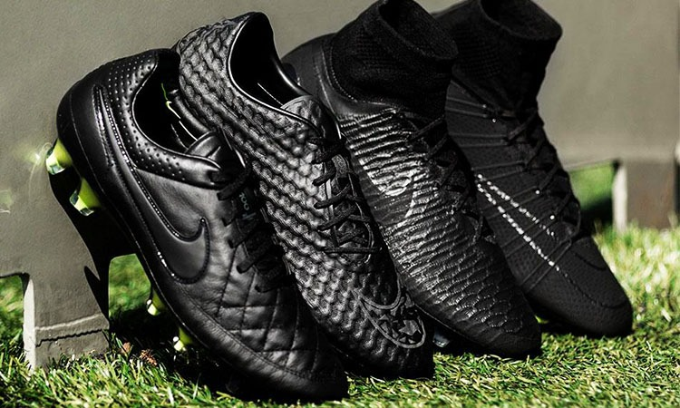 Best Soccer Shoes for Men in 2019