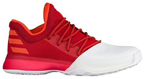 Adidas Unisex Basketball Shoe-basketball shoes for kids
